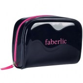 cosmetic_bag_faberlic